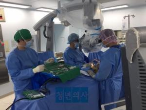 NMC surgeon let medical device sellers assist 42 operations