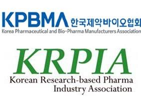 Pharmaceuticals oppose Korea-US FTA's follow-up steps