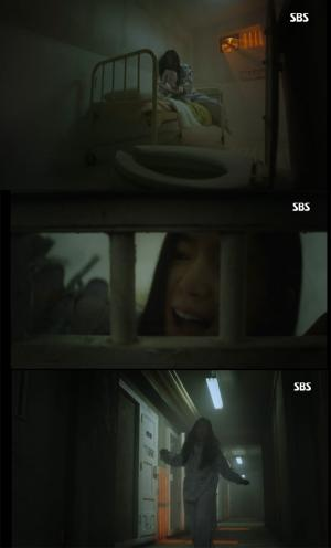 [Reporter's Notebook] TV dramas misportray mental hospitals
