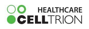 Celltrion Healthcare posts ₩713.5 billion in 2018 sales