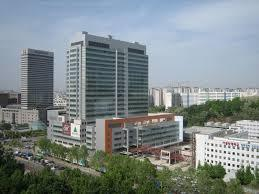 Seoul St. Mary's Hospital certified as obesity metabolic surgery institution