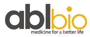 ABL Bio releases latest data on Parkinson's disease treatment