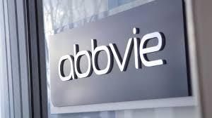 AbbVie unveils data from upadacitinib phase-3 studies of rheumatoid arthritis