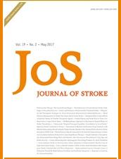 Journal of Stroke tops citation index among domestic journals