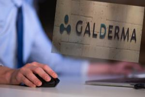 'Galderma Korea ran background checks on unionized workers'
