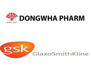 Dongwha could lose ₩60 billion sales as GSK ends deal