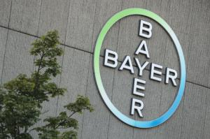 Bayer drugs out of stock in Korea