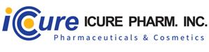 iCure to apply for testing incrementally modified cancer drugs in US