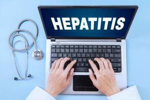 'Global community faces unprecedented opportunity to eliminate hepatitis C'