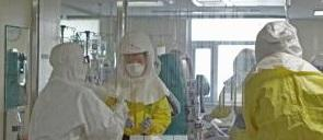 Korea reports 6th death from coronavirus; total surges to 602