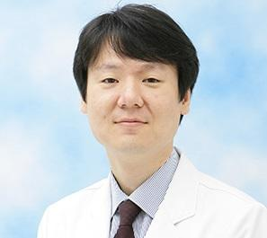 Plasma therapy cures 2 severe COVID-19 patients in Korea