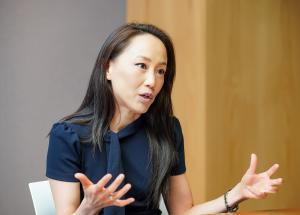 'AstraZeneca Korea to redefine cancer treatments for patients'