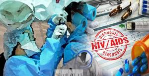 [Special] HIV patients pushed aside amid Covid-19 crisis