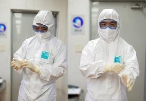 Imported infections hamper efforts to stabilize new virus cases