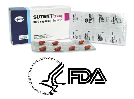 Fda Panel Split Evenly Over Pfizer S Kidney Cancer Drug Pharma ʸ°ì'¬ë³¸ë¬¸ Kbr