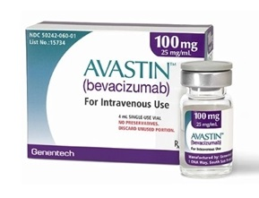Novartis New Macular Degeneration Drug Has To Compete Against Colon Cancer Drug Avastin Why Pharma ʸ°ì'¬ë³¸ë¬¸ Kbr